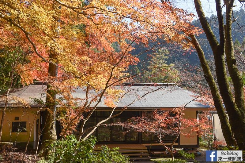 Kosanji-Temple-21