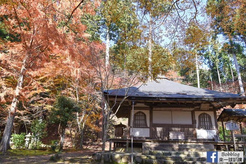 Kosanji-Temple-24