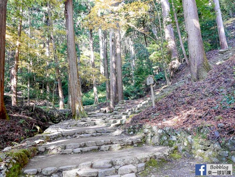 Kosanji-Temple-27