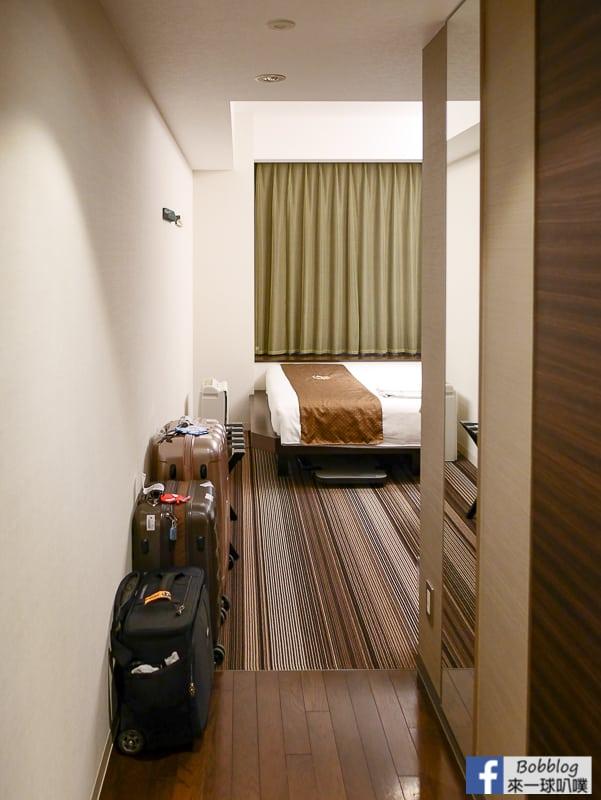 Hotel-Brighton-City-Osaka-Kitahama-10