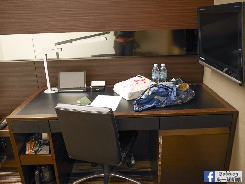 Hotel-Brighton-City-Osaka-Kitahama-12