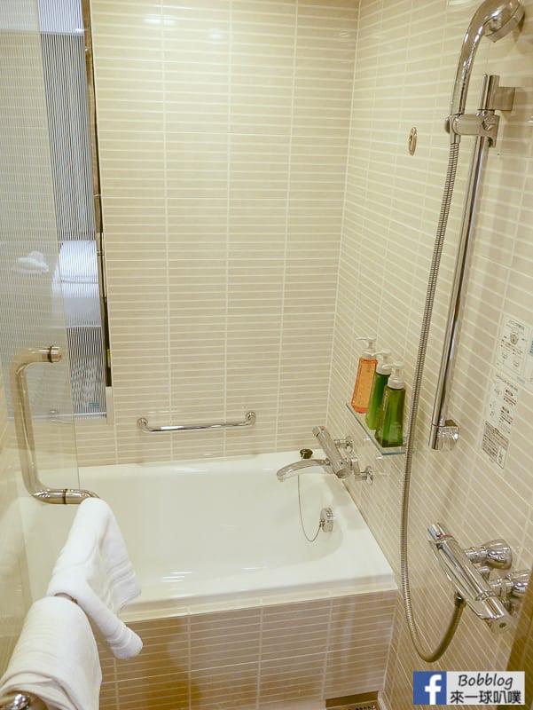 Hotel-Brighton-City-Osaka-Kitahama-24