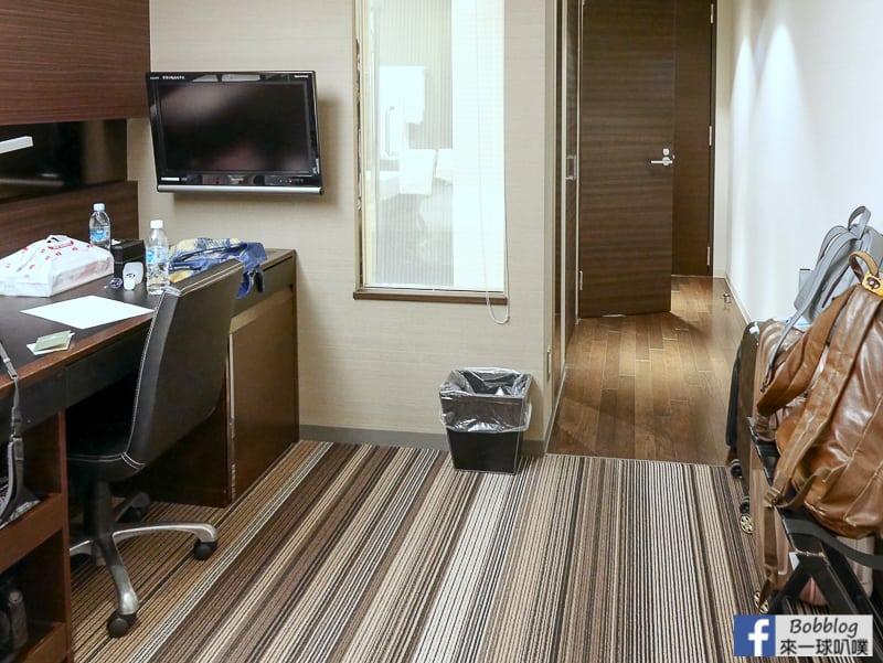 Hotel-Brighton-City-Osaka-Kitahama-27