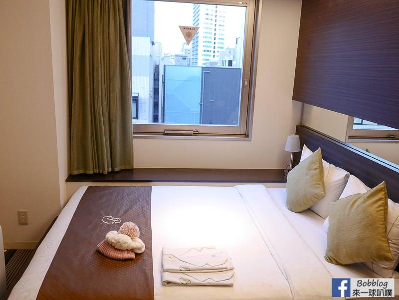 Hotel-Brighton-City-Osaka-Kitahama-28