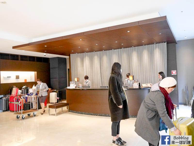 Hotel-Brighton-City-Osaka-Kitahama-3