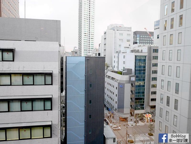 Hotel-Brighton-City-Osaka-Kitahama-31