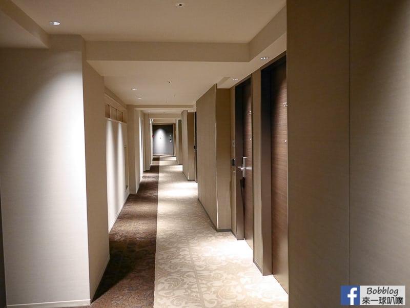 Hotel-Brighton-City-Osaka-Kitahama-8