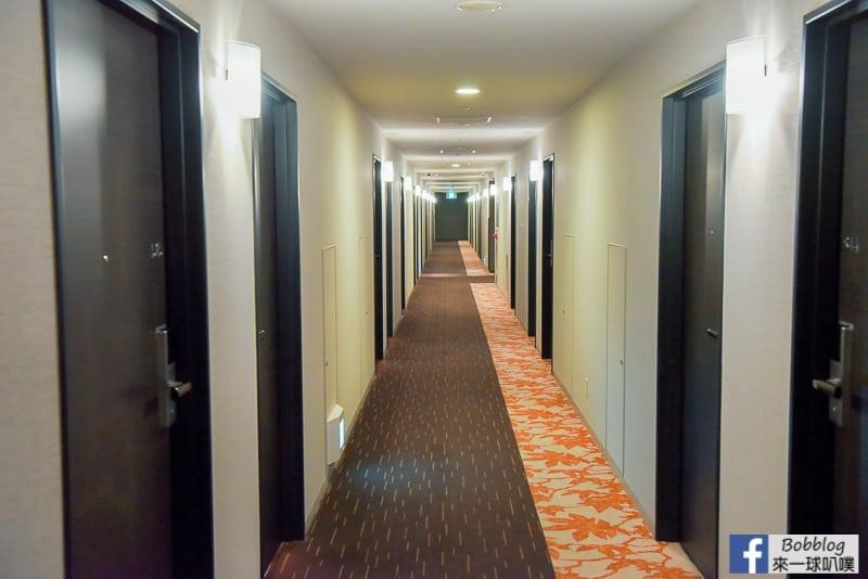 Mitsui-Garden-Hotel-Kyoto-Shijo-14
