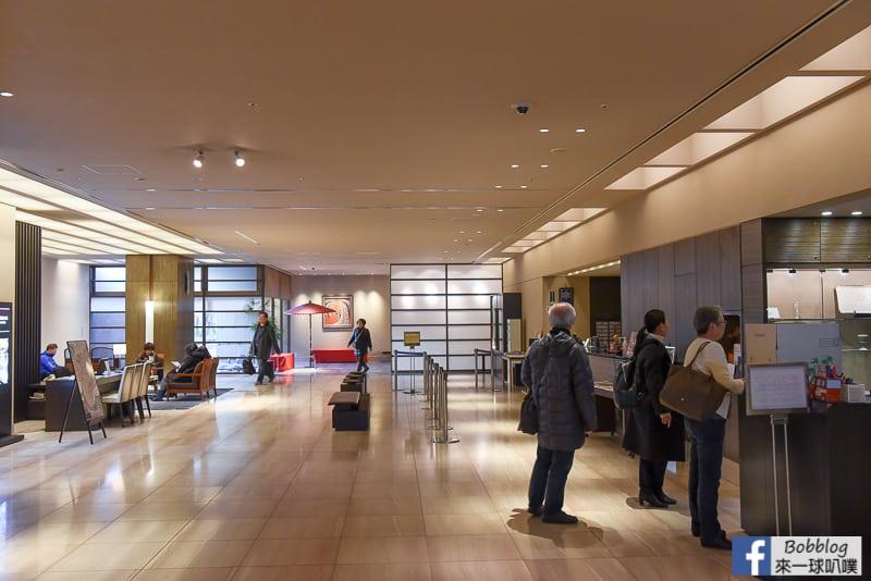 Mitsui-Garden-Hotel-Kyoto-Shijo-31