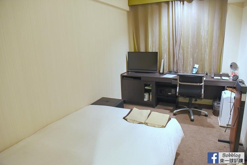 延伸閱讀:京都河原町住宿|京都四條三井花園飯店(2020重新裝潢過,性價比高)