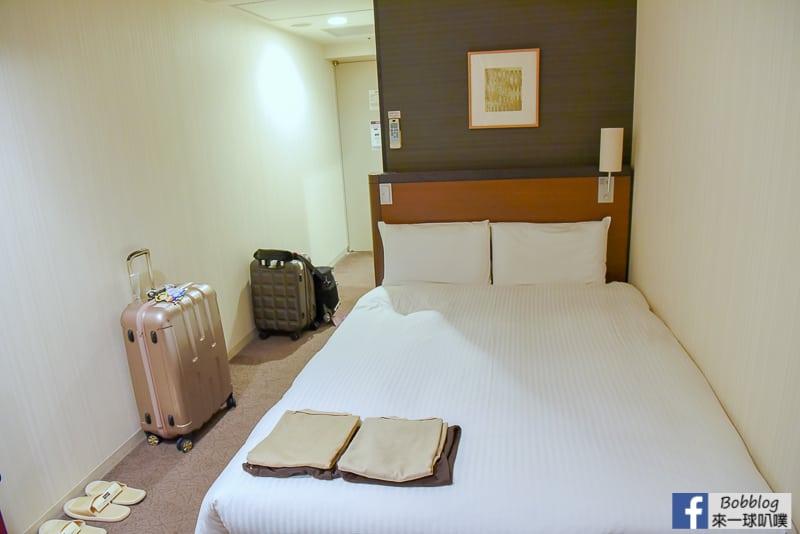 Mitsui-Garden-Hotel-Kyoto-Shijo-7