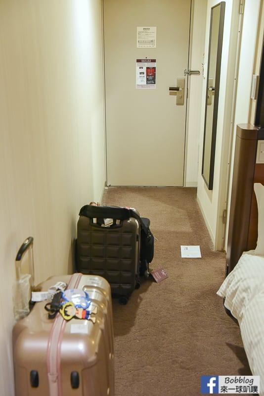 Mitsui-Garden-Hotel-Kyoto-Shijo-8