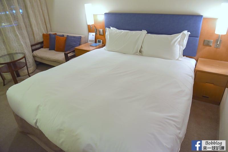 kobe-meriken-park-oriental-hotel-18