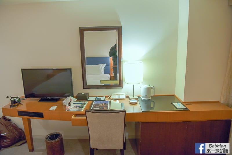 kobe-meriken-park-oriental-hotel-20
