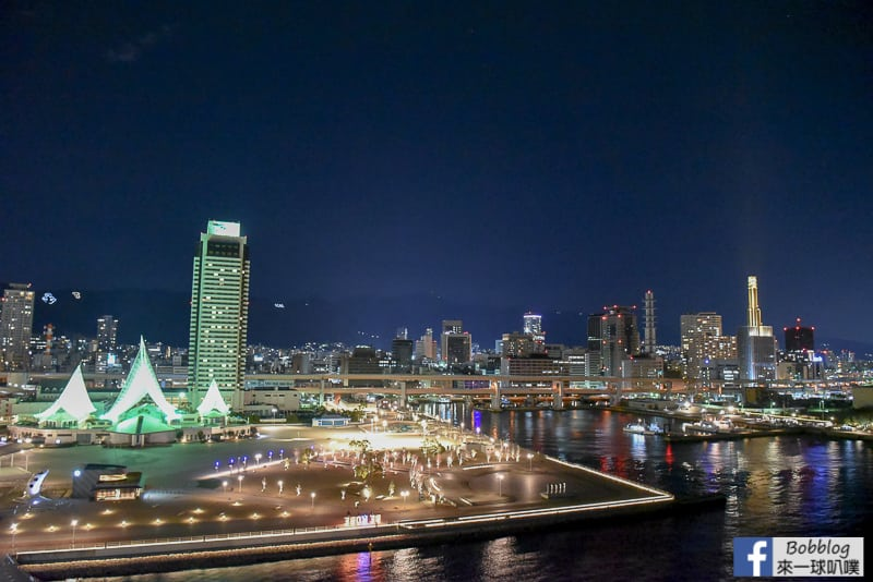 kobe-meriken-park-oriental-hotel-22