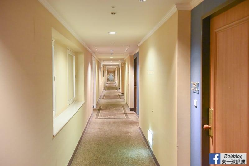 kobe-meriken-park-oriental-hotel-25
