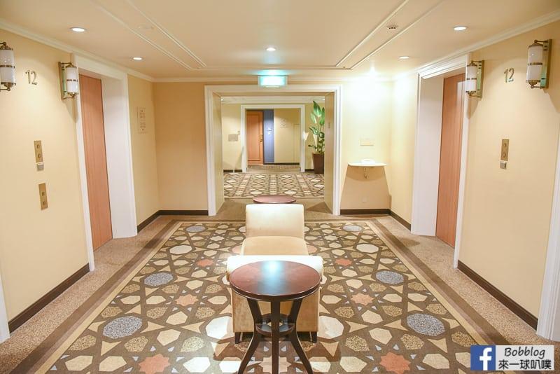 kobe-meriken-park-oriental-hotel-26