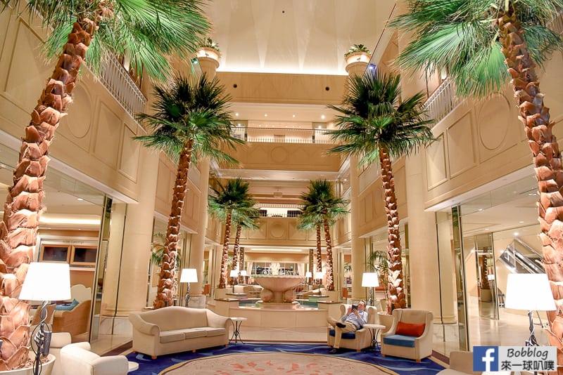 kobe-meriken-park-oriental-hotel-28