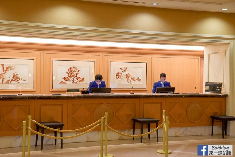 kobe-meriken-park-oriental-hotel-29
