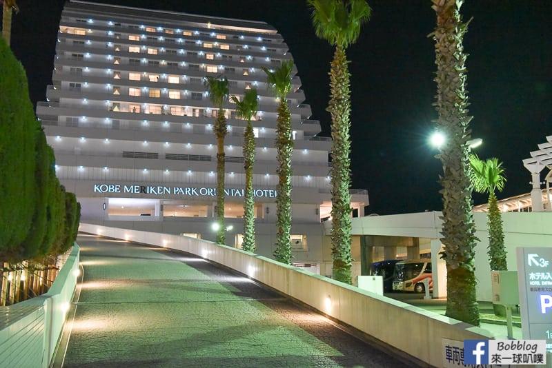 kobe-meriken-park-oriental-hotel-32