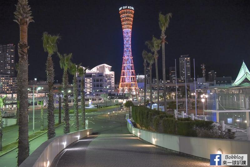 kobe-meriken-park-oriental-hotel-37