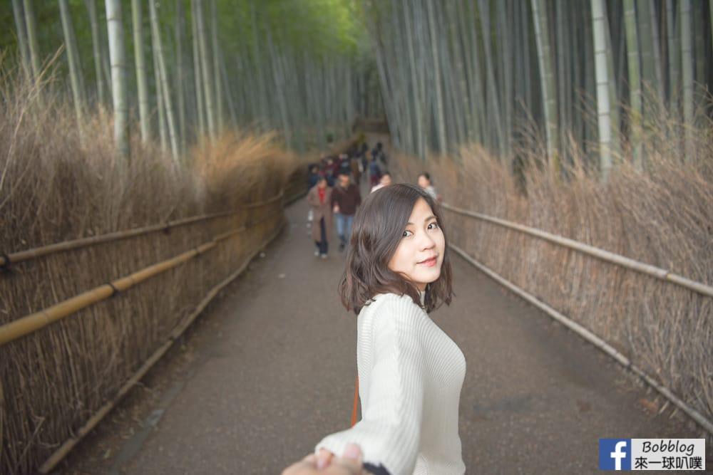 kyoto-arashiyama-bamboo-grove-11