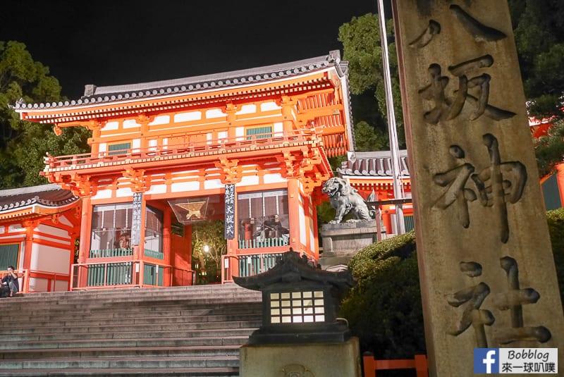 kiyomizu-temple-138