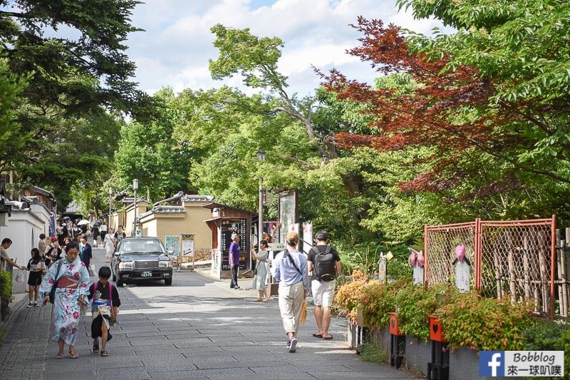 kiyomizu-temple-76