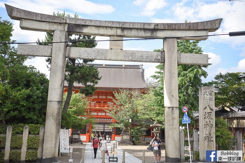 kiyomizu-temple-77