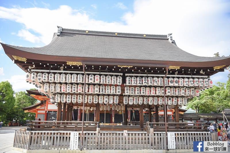 kiyomizu-temple-78