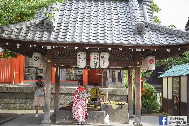 kiyomizu-temple-79