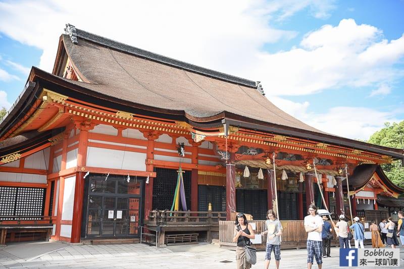 kiyomizu-temple-80