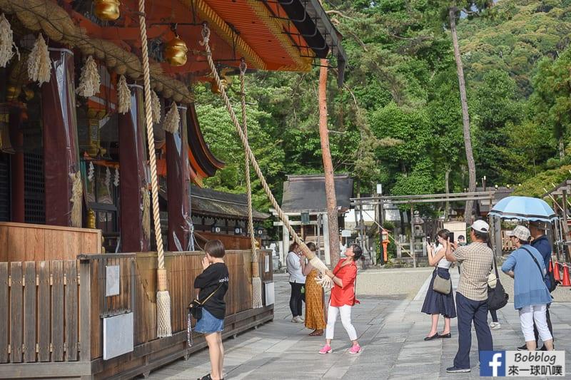 kiyomizu-temple-81