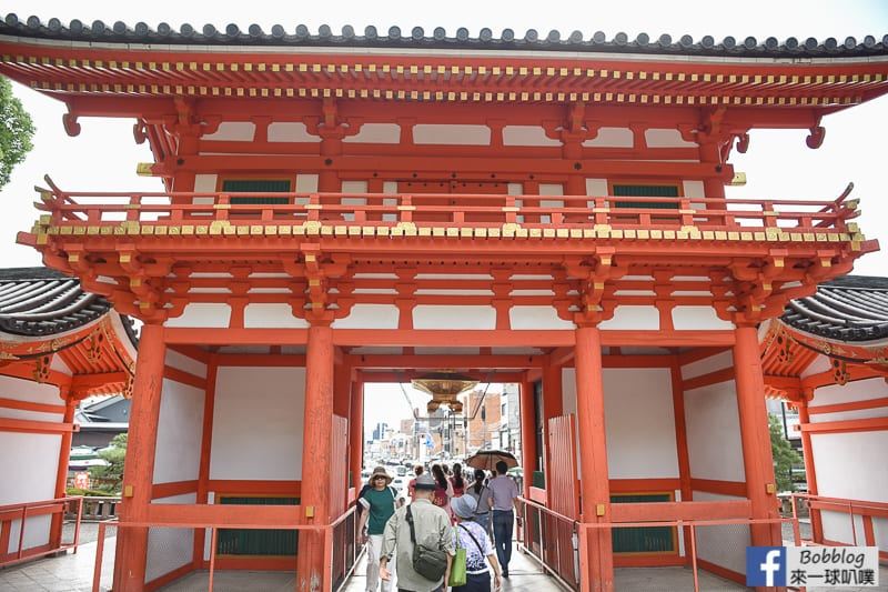 kiyomizu-temple-86