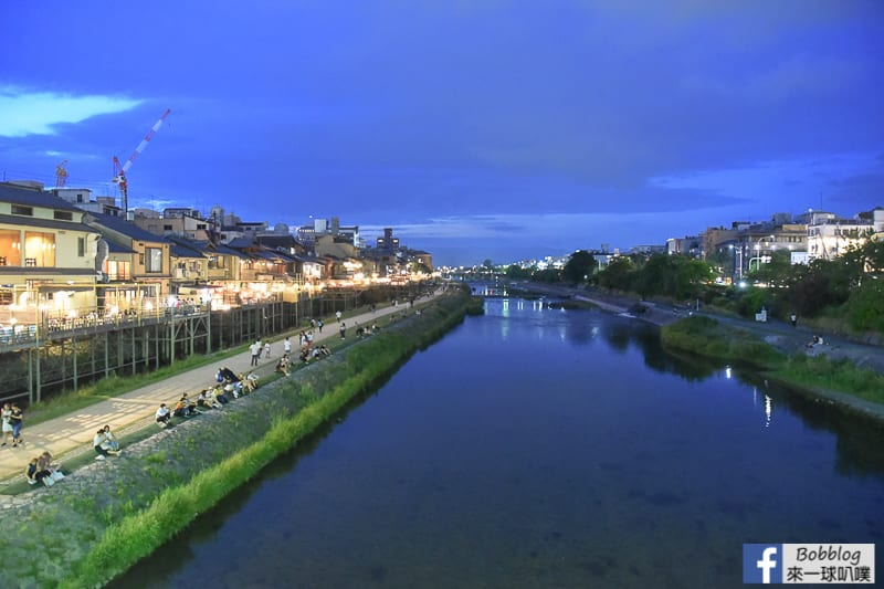 延伸閱讀:晚上京都祇園、河原町逛街景點整理