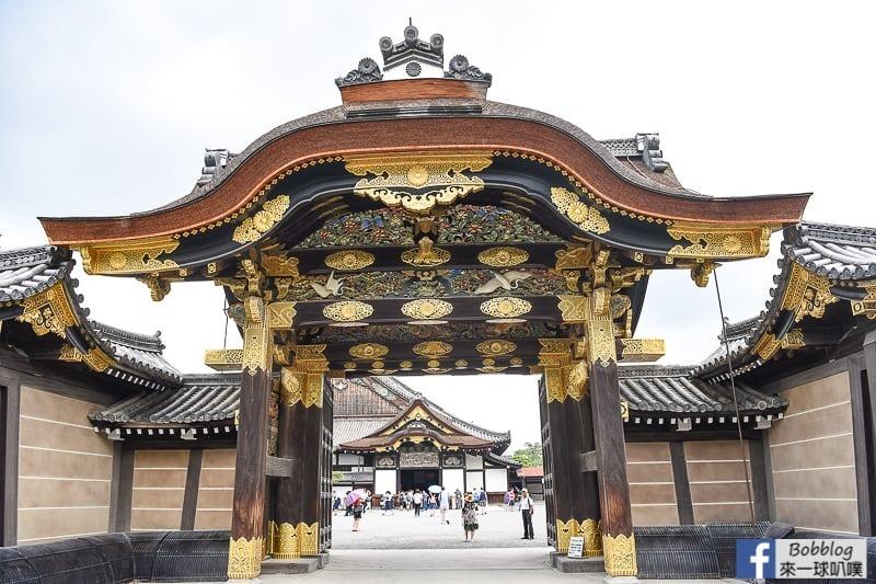 kyoto-Nijo-Castle-11