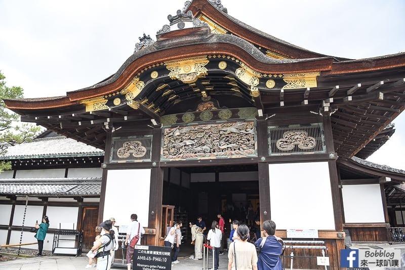 kyoto-Nijo-Castle-12