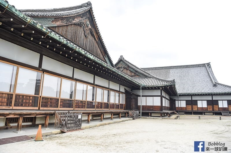 kyoto-Nijo-Castle-16