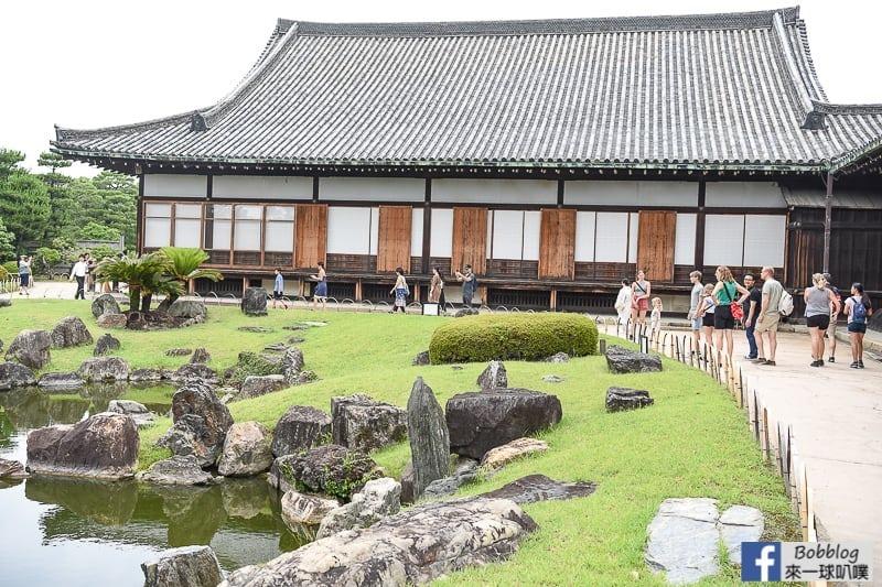 kyoto-Nijo-Castle-17