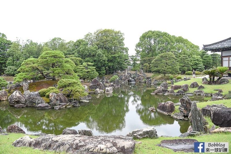 kyoto-Nijo-Castle-18