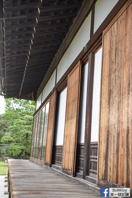 kyoto-Nijo-Castle-19