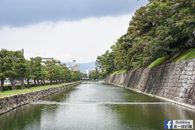 kyoto-Nijo-Castle-2