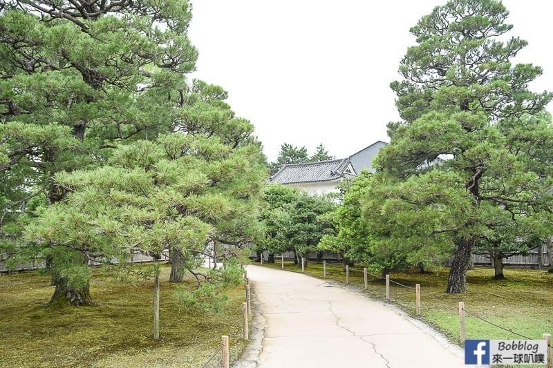 kyoto-Nijo-Castle-21