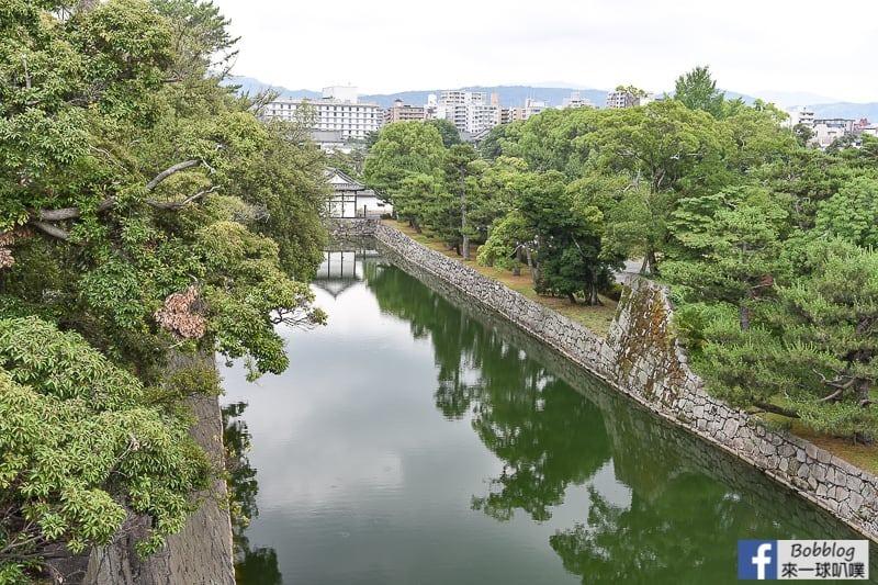kyoto-Nijo-Castle-25