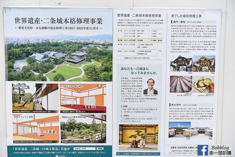 kyoto-Nijo-Castle-27