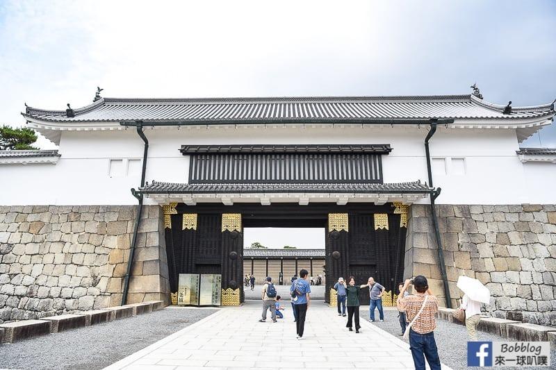 kyoto-Nijo-Castle-3