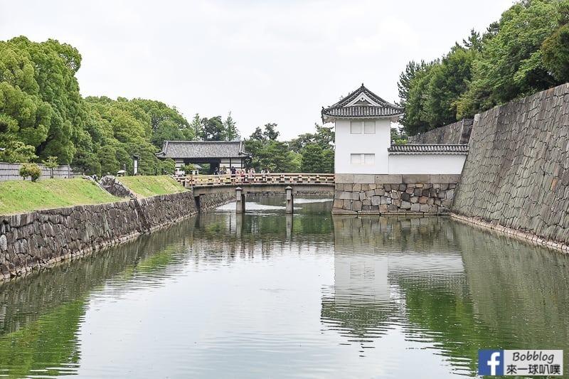 kyoto-Nijo-Castle-35
