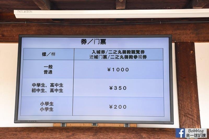 kyoto-Nijo-Castle-5