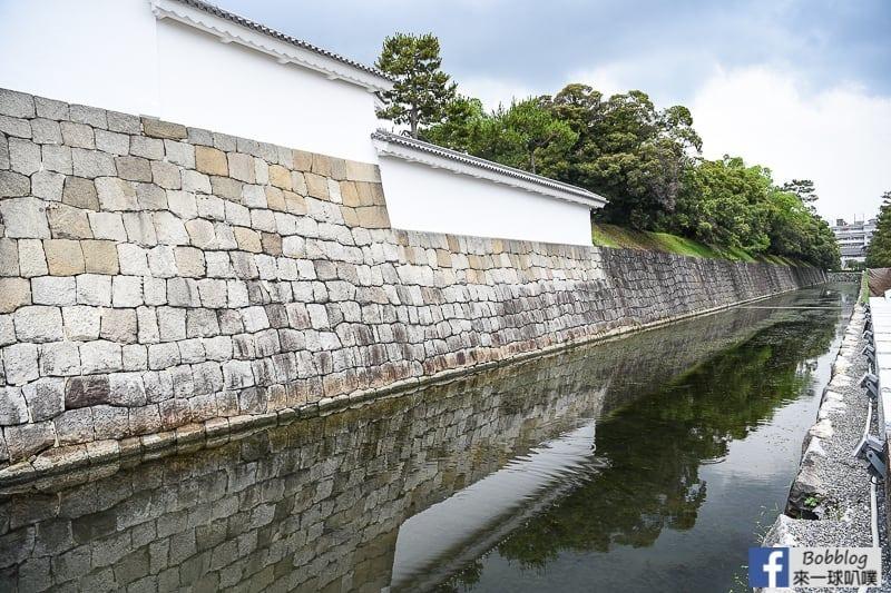 kyoto-Nijo-Castle-8