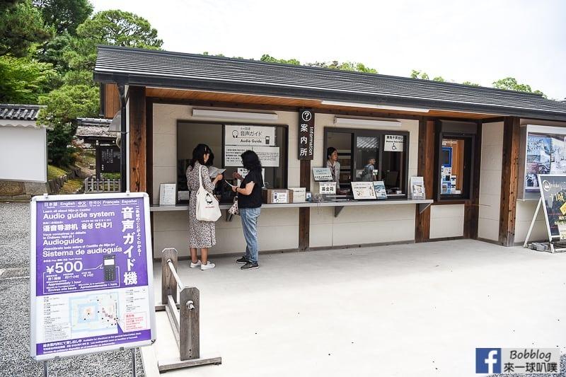 kyoto-Nijo-Castle-9
